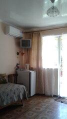 Гостевой дом , Зерновская улица, 18 на 6 номеров - Фотография 3