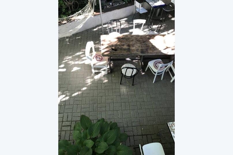 """Гостевой дом """"Привет Сатера"""", 18 км трассы Алушта-Судак, Сатера на 5 комнат - Фотография 9"""