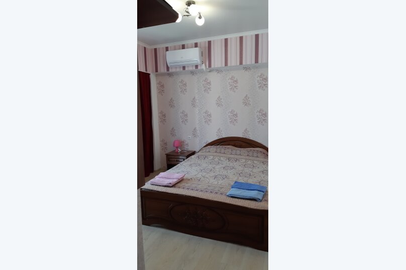 """Гостевой дом """"Дуэт """", Таманский проезд, 11 на 7 комнат - Фотография 12"""