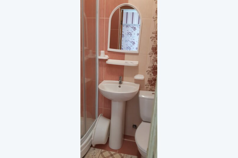 """Гостевой дом """"Дуэт """", Таманский проезд, 11 на 7 комнат - Фотография 20"""