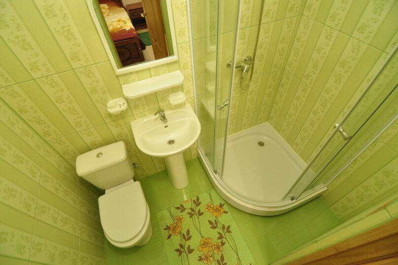 """Гостевой дом """"Дуэт """", Таманский проезд, 11 на 7 комнат - Фотография 29"""