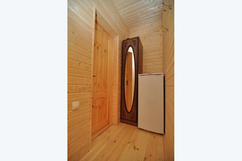 """Гостевой дом """"Дуэт """", Таманский проезд, 11 на 7 комнат - Фотография 31"""