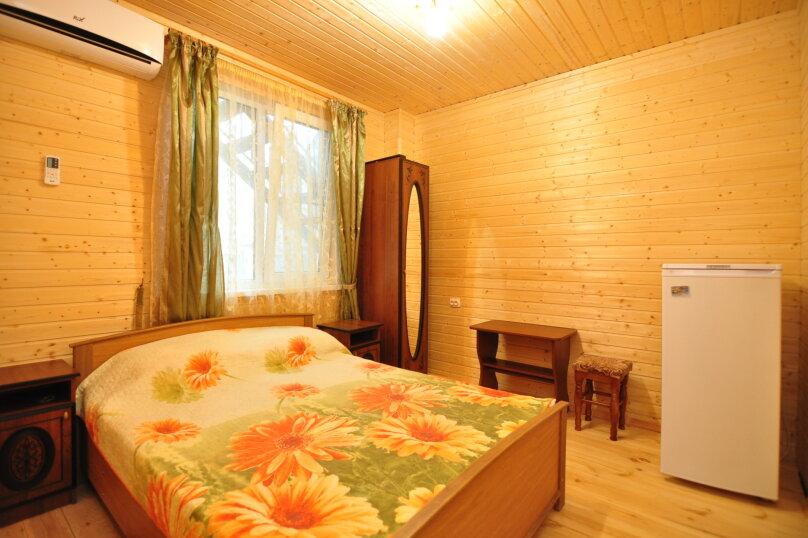 """Гостевой дом """"Дуэт """", Таманский проезд, 11 на 7 комнат - Фотография 32"""