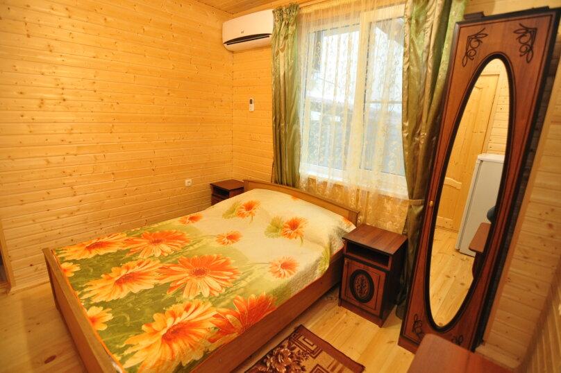 """Гостевой дом """"Дуэт """", Таманский проезд, 11 на 7 комнат - Фотография 33"""