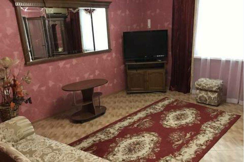 """Гостевой дом """"Я и Ты"""", улица Ленина, 26 на 3 комнаты - Фотография 15"""