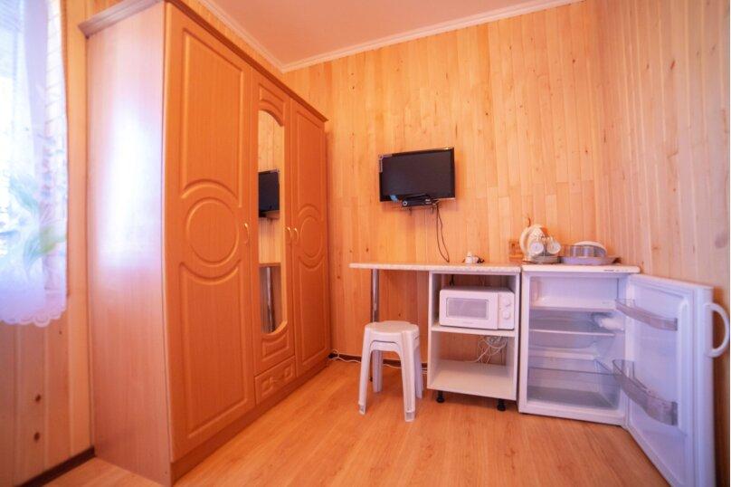 """Дом  """"Лукоморье"""", Крымская улица, 1 на 7 номеров - Фотография 220"""