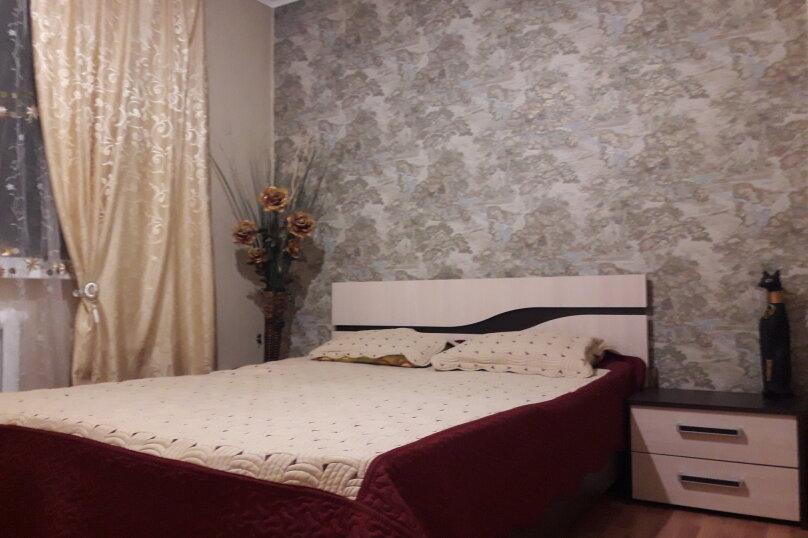 """Гостевой дом """"Анапское взморье"""", улица Гоголя, 56А на 8 номеров - Фотография 57"""