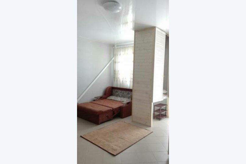 """Мини-гостиница """"Мой дом на Гоголя"""", улица Гоголя, 12 на 4 комнаты - Фотография 8"""