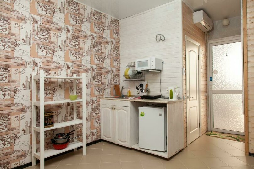 """Мини-гостиница """"Мой дом на Гоголя"""", улица Гоголя, 12 на 4 комнаты - Фотография 12"""
