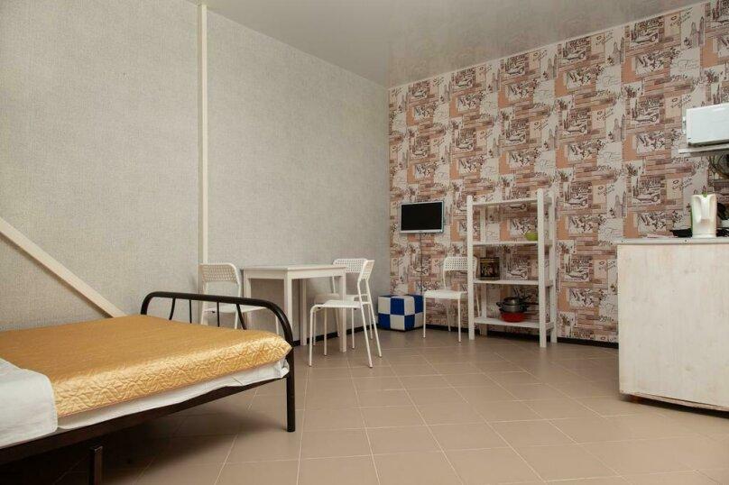 """Мини-гостиница """"Мой дом на Гоголя"""", улица Гоголя, 12 на 4 комнаты - Фотография 13"""