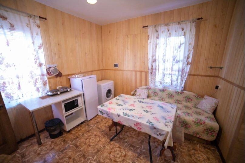 """Дом  """"Лукоморье"""", Крымская улица, 1 на 7 номеров - Фотография 275"""