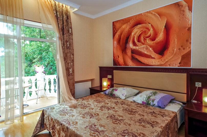 """Отель """"Камелот """", улица Шевченко, 12 на 14 номеров - Фотография 24"""