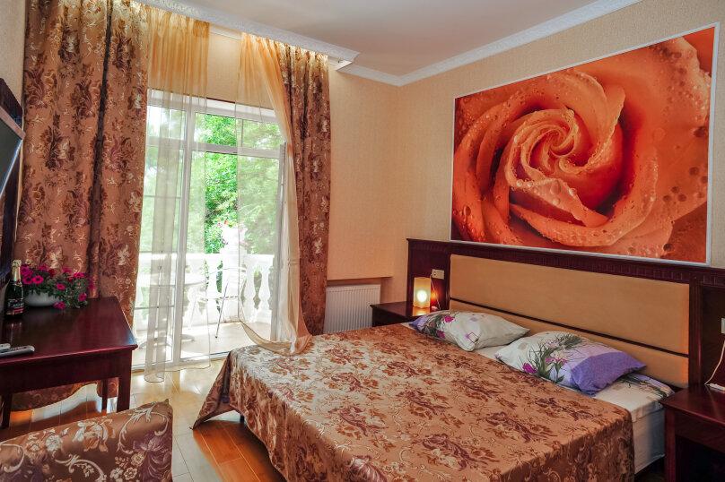 """Отель """"Камелот """", улица Шевченко, 12 на 14 номеров - Фотография 25"""