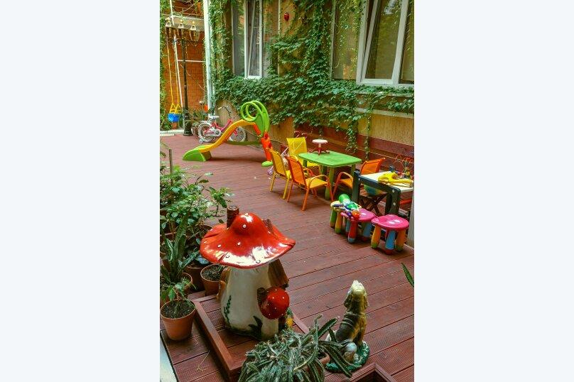 """Отель """"Камелот """", улица Шевченко, 12 на 14 номеров - Фотография 39"""