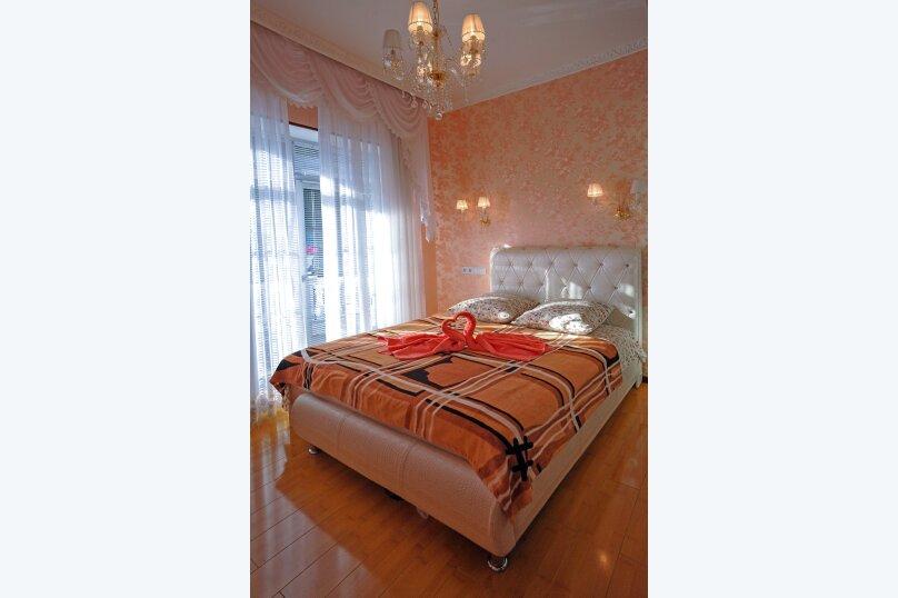 """Отель """"Камелот """", улица Шевченко, 12 на 14 номеров - Фотография 43"""