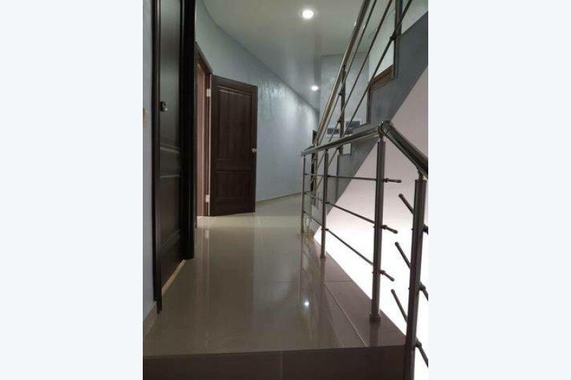"""Гостевой дом """"Shato dе Provans"""", Дивная улица, 12 на 12 комнат - Фотография 2"""