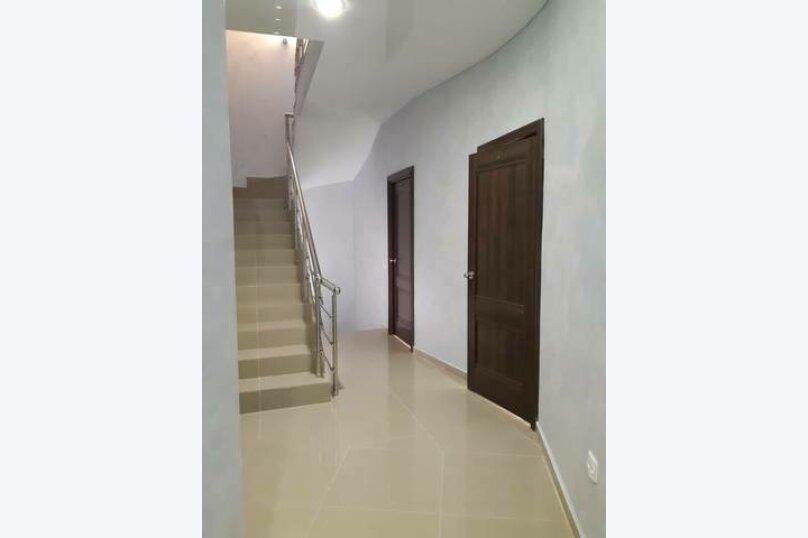 """Гостевой дом """"Shato dе Provans"""", Дивная улица, 12 на 12 комнат - Фотография 8"""