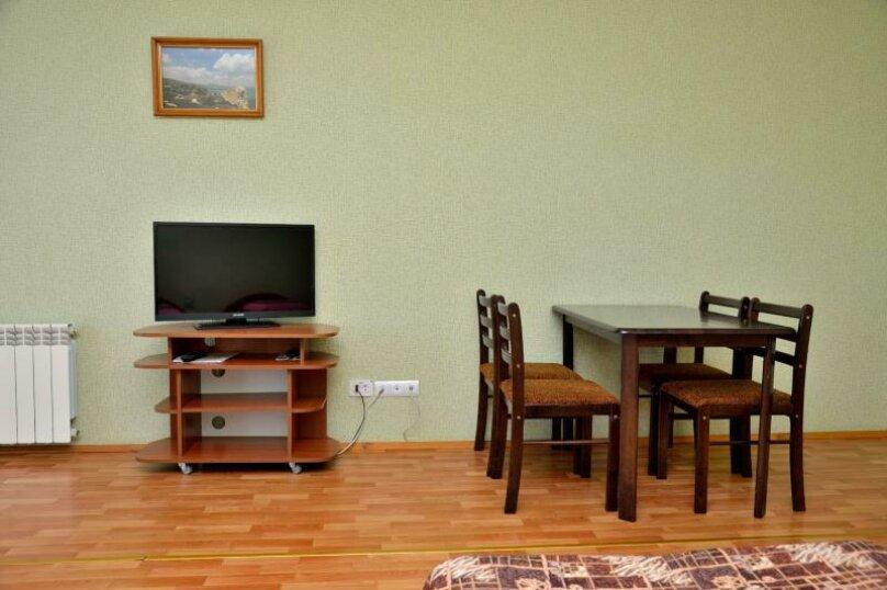"""Гостевой дом """"Гулливер-1"""", улица Маяковского, 53 на 14 комнат - Фотография 24"""
