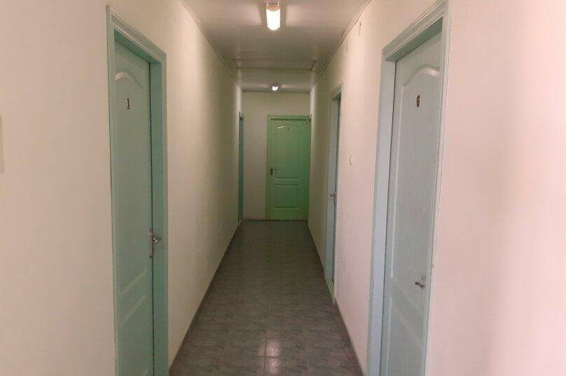 """Гостевой дом """"Гулливер-2"""", улица Маяковского, 51 на 10 комнат - Фотография 5"""