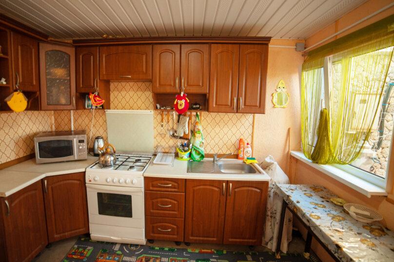 """Дом  """"Лукоморье"""", Крымская улица, 1 на 7 номеров - Фотография 145"""