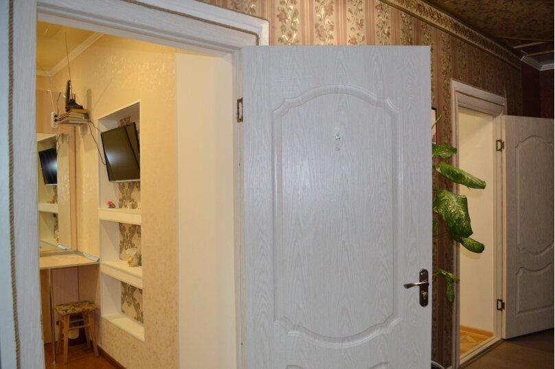 """Гостевой дом """"Радон"""", улица Академика Павлова, 8 на 5 комнат - Фотография 6"""