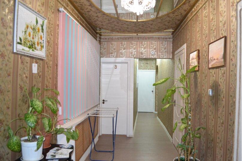 """Гостевой дом """"Радон"""", улица Академика Павлова, 8 на 5 комнат - Фотография 7"""