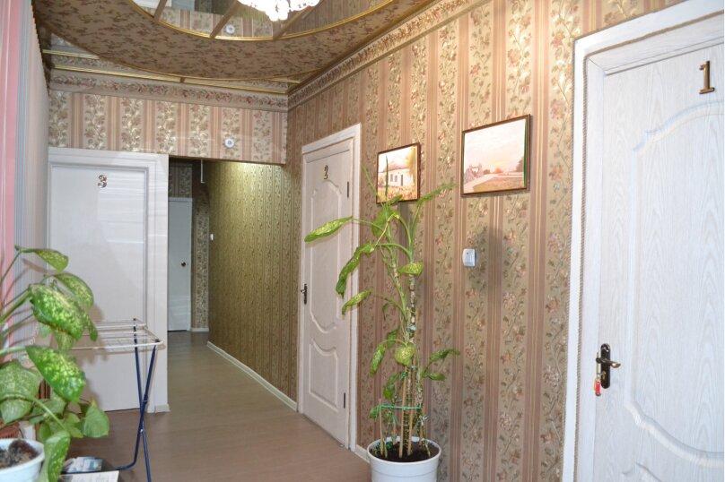 """Гостевой дом """"Радон"""", улица Академика Павлова, 8 на 5 комнат - Фотография 8"""