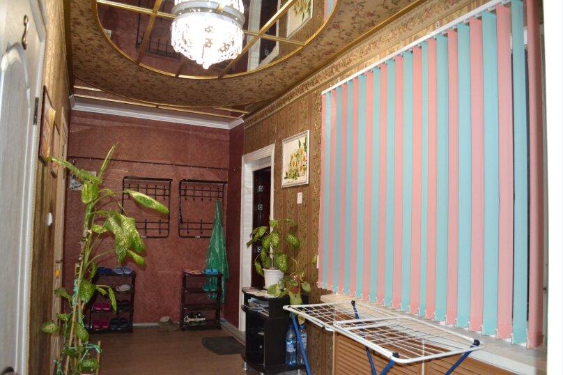 """Гостевой дом """"Радон"""", улица Академика Павлова, 8 на 5 комнат - Фотография 9"""