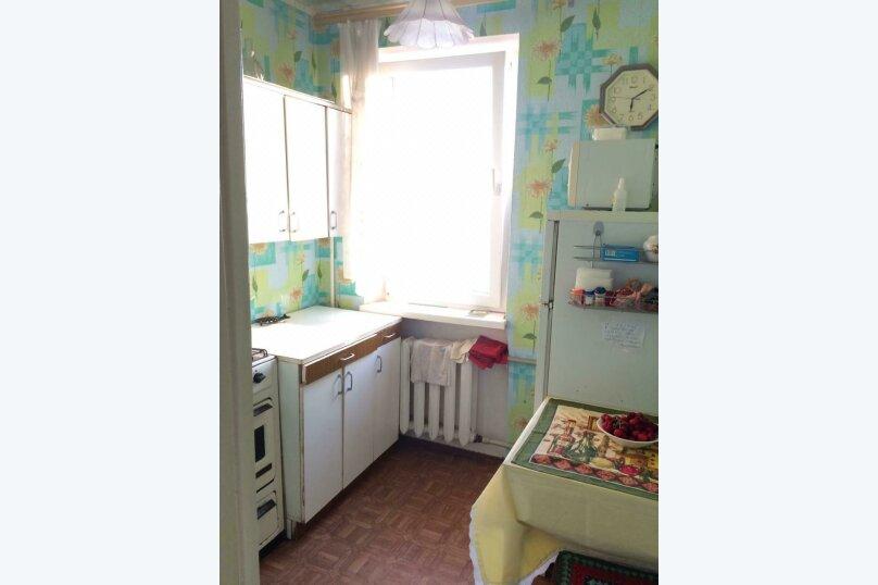 1-комн. квартира, 27 кв.м. на 2 человека, улица Степаняна, 11, Севастополь - Фотография 10