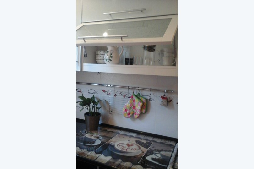 Дом, 80 кв.м. на 5 человек, 2 спальни, улица Ломоносова, 12, Судак - Фотография 12