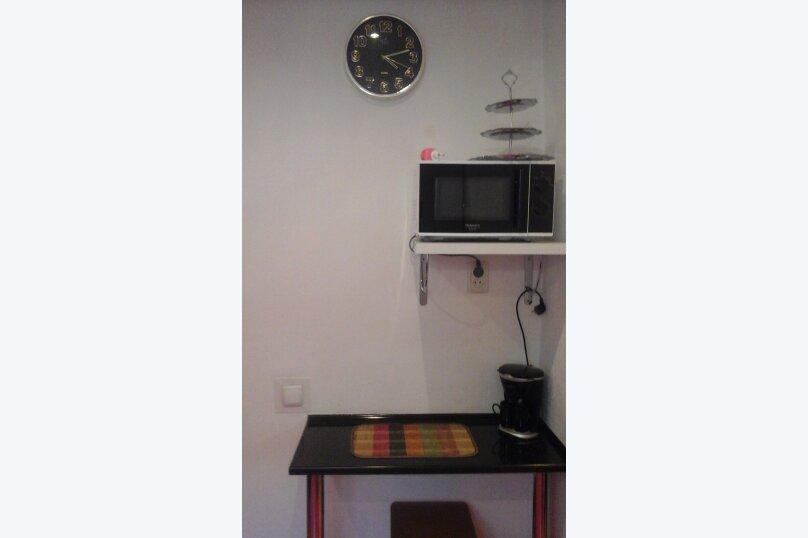 Дом, 80 кв.м. на 5 человек, 2 спальни, улица Ломоносова, 12, Судак - Фотография 14