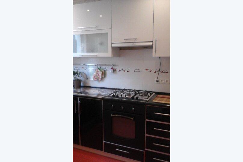 Дом, 80 кв.м. на 5 человек, 2 спальни, улица Ломоносова, 12, Судак - Фотография 15