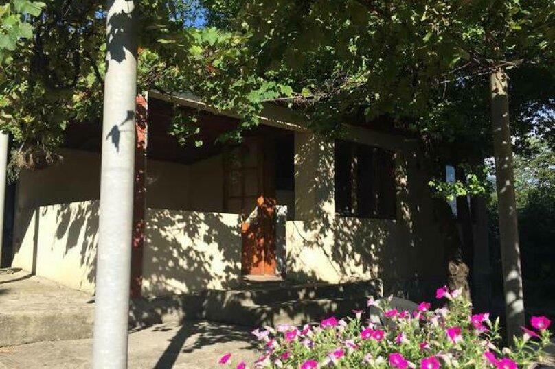 """Гостевой дом """"Красный дом"""", Дунайская улица, 5 на 6 комнат - Фотография 5"""