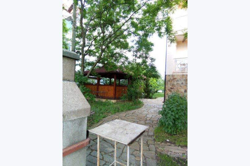 """Гостевой дом """"Пейзаж"""", Набережная улица, 11А на 12 комнат - Фотография 46"""
