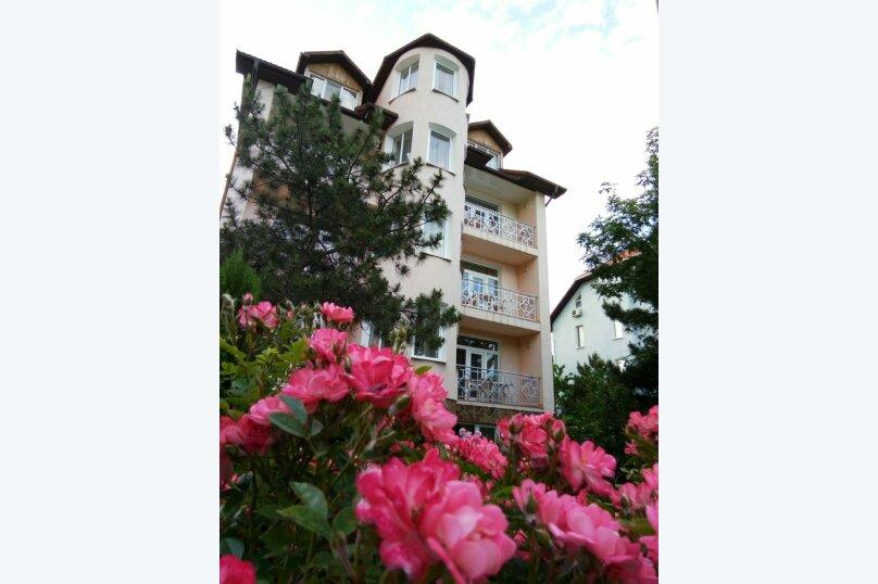 """Гостевой дом """"Пейзаж"""", Набережная улица, 11А на 12 комнат - Фотография 48"""
