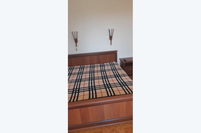 "Гостиница ""На Калос-Лимен 6"", Калос-лимен, 6 на 16 комнат - Фотография 54"