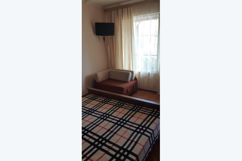 "Гостиница ""На Калос-Лимен 6"", Калос-лимен, 6 на 16 комнат - Фотография 55"