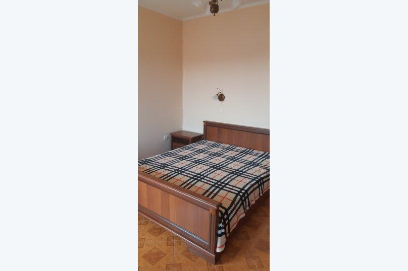 "Гостиница ""На Калос-Лимен 6"", Калос-лимен, 6 на 16 комнат - Фотография 56"