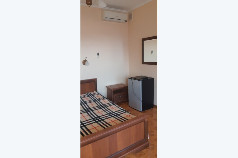 "Гостиница ""На Калос-Лимен 6"", Калос-лимен, 6 на 16 комнат - Фотография 57"