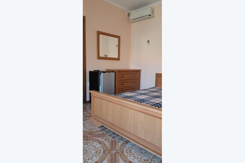 "Гостиница ""На Калос-Лимен 6"", Калос-лимен, 6 на 16 комнат - Фотография 65"