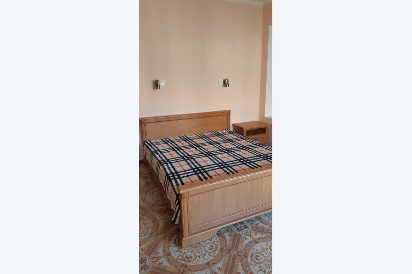 "Гостиница ""На Калос-Лимен 6"", Калос-лимен, 6 на 16 комнат - Фотография 66"