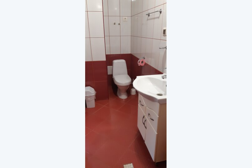 "Гостиница ""На Калос-Лимен 6"", Калос-лимен, 6 на 16 комнат - Фотография 72"