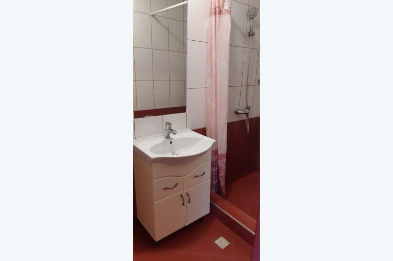 "Гостиница ""На Калос-Лимен 6"", Калос-лимен, 6 на 16 комнат - Фотография 73"