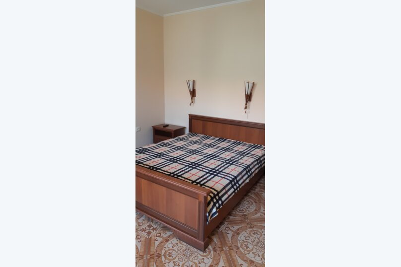 "Гостиница ""На Калос-Лимен 6"", Калос-лимен, 6 на 16 комнат - Фотография 75"
