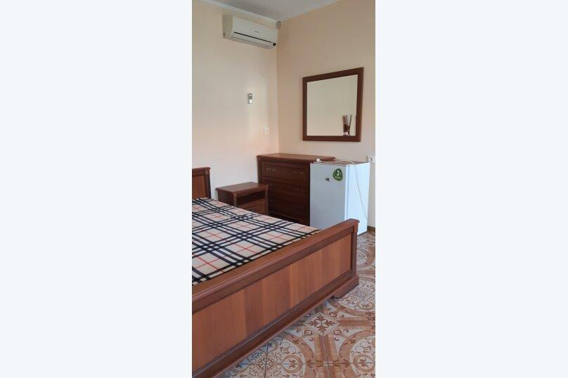 "Гостиница ""На Калос-Лимен 6"", Калос-лимен, 6 на 16 комнат - Фотография 76"