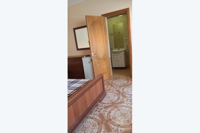 "Гостиница ""На Калос-Лимен 6"", Калос-лимен, 6 на 16 комнат - Фотография 78"