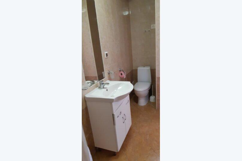 "Гостиница ""На Калос-Лимен 6"", Калос-лимен, 6 на 16 комнат - Фотография 80"