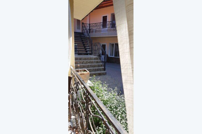 "Гостиница ""На Калос-Лимен 6"", Калос-лимен, 6 на 16 комнат - Фотография 93"