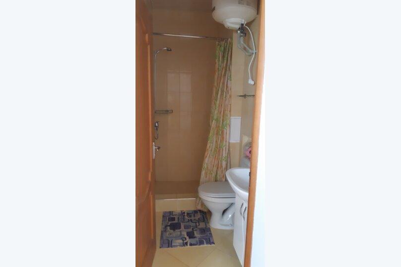 "Гостиница ""На Калос-Лимен 6"", Калос-лимен, 6 на 16 комнат - Фотография 136"