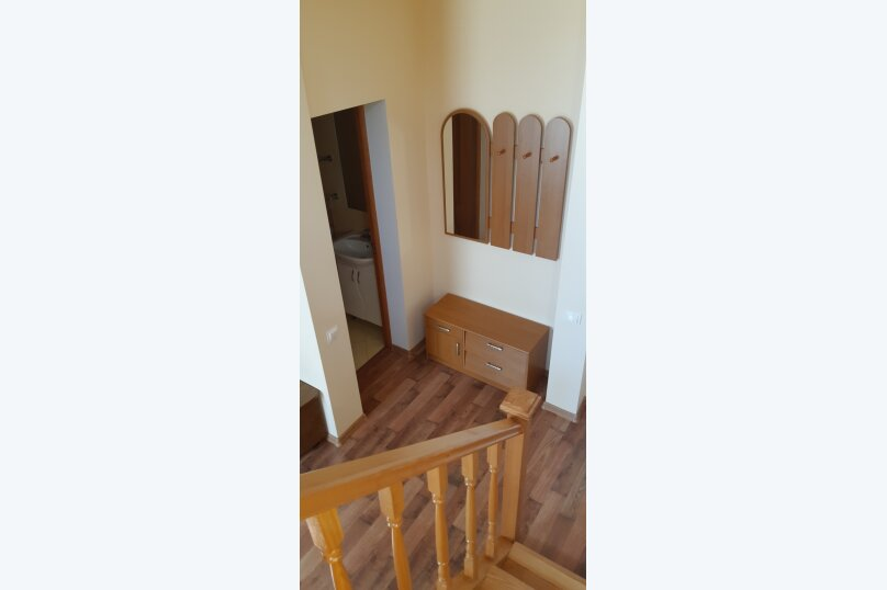 "Гостиница ""На Калос-Лимен 6"", Калос-лимен, 6 на 16 комнат - Фотография 142"